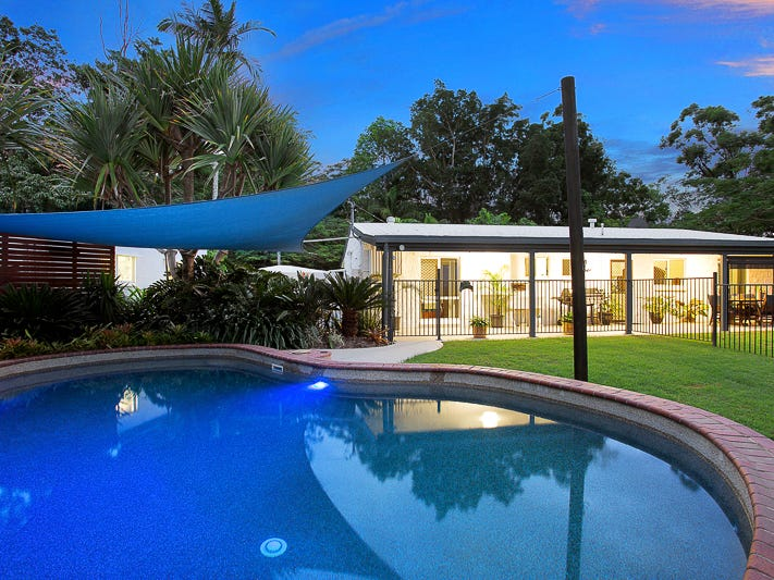 3 Bathorn Drive, Mackay, Qld 4740