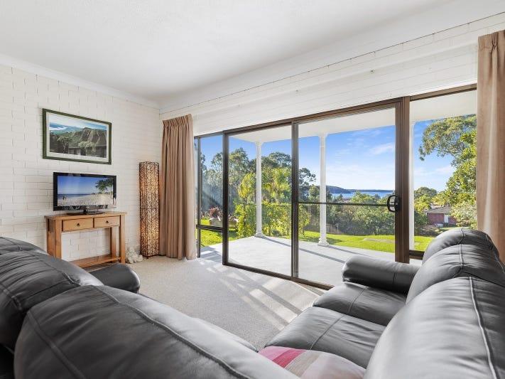 17B Pacific Street, Batemans Bay, NSW 2536