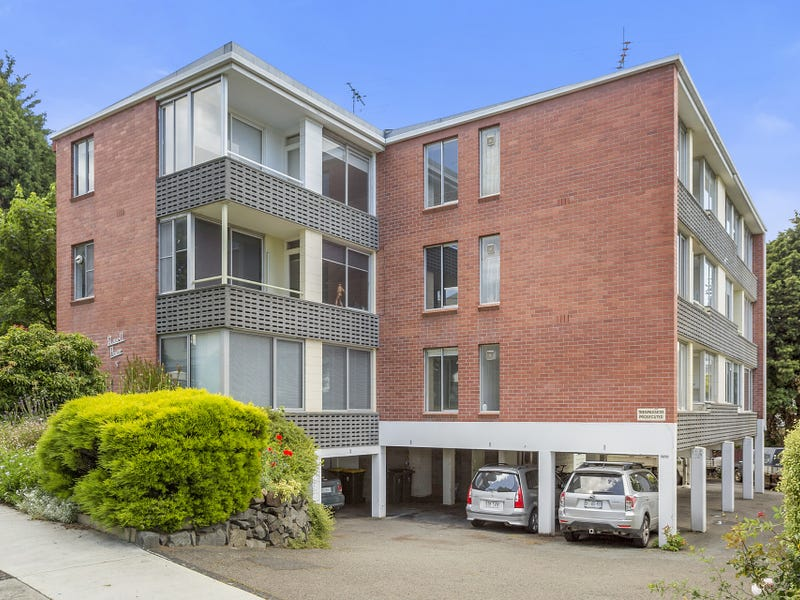 3/5 Stowell Avenue, Battery Point, Tas 7004