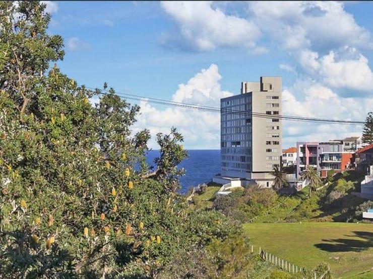 42-46 Diamond Bay Road, Vaucluse, NSW 2030