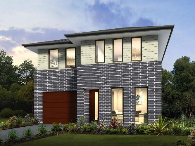 154 Proposed Road, Riverstone, NSW 2765
