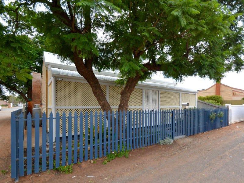 6  Beryl Lane, Broken Hill, NSW 2880
