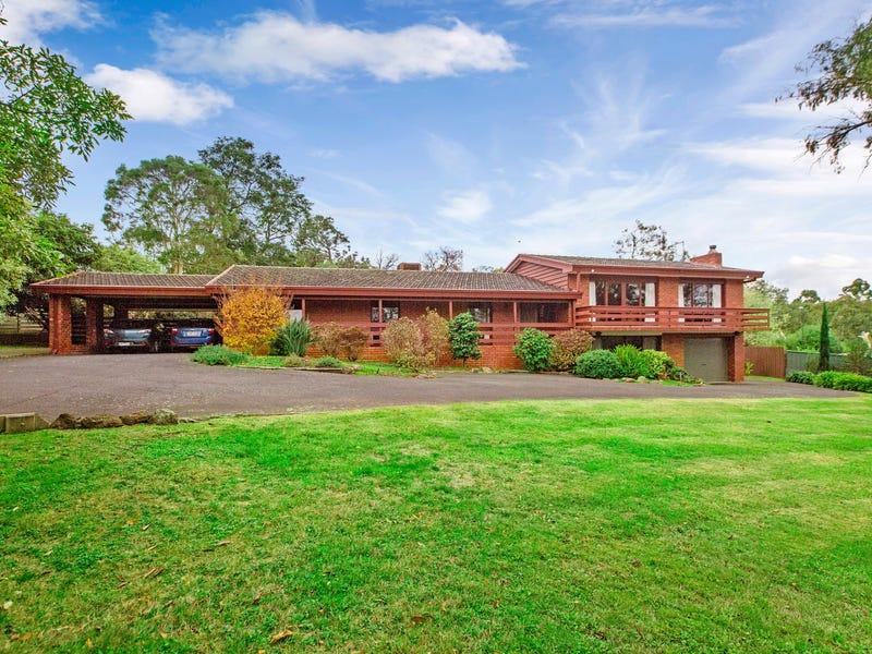 13 Leindan Court, Mount Eliza, Vic 3930