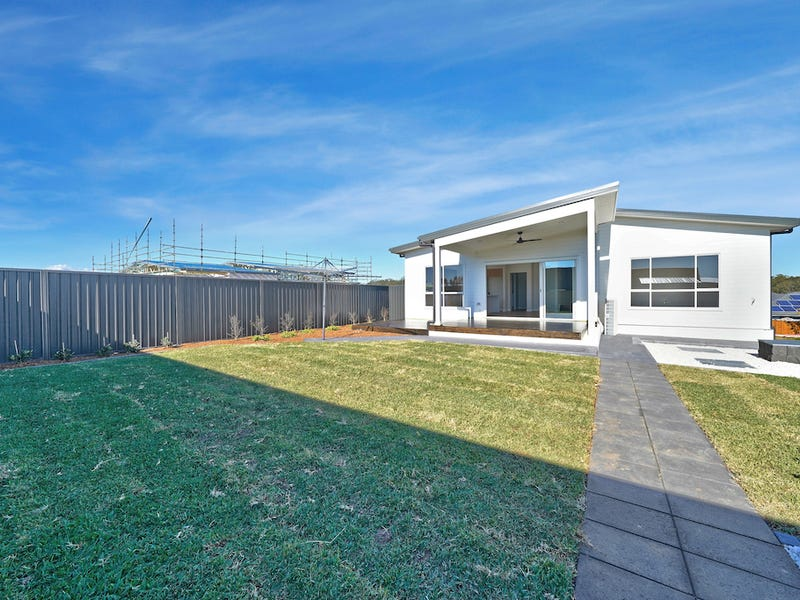 3 Power Ridge, Oran Park, NSW 2570