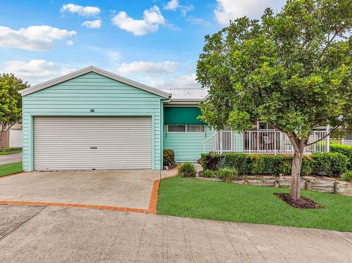 56/2 Saliena Avenue, Lake Munmorah, NSW 2259