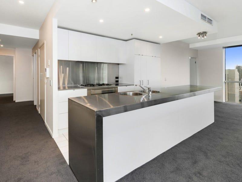2401/620 Collins Street, Melbourne, Vic 3000