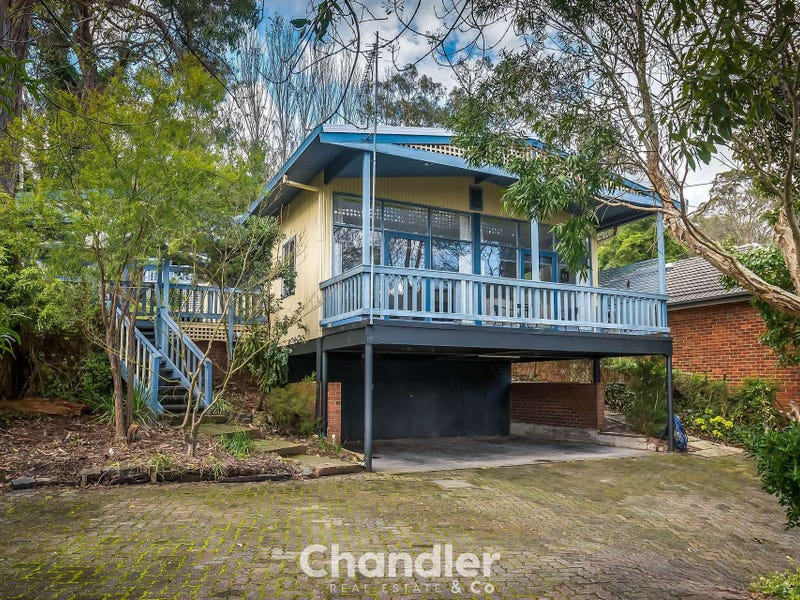 39 Old Belgrave Road, Upper Ferntree Gully, Vic 3156