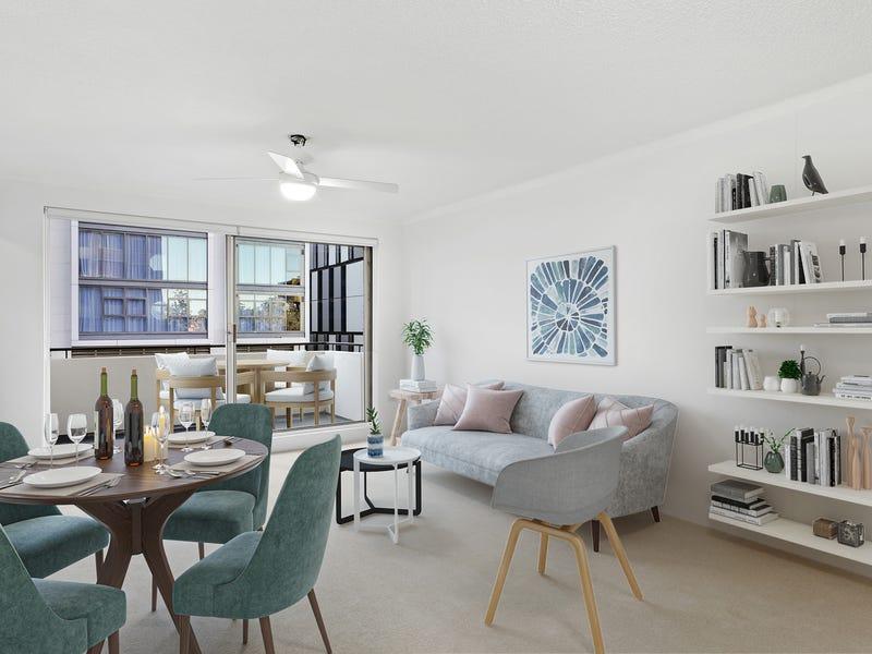 13/88 Albert Avenue, Chatswood, NSW 2067