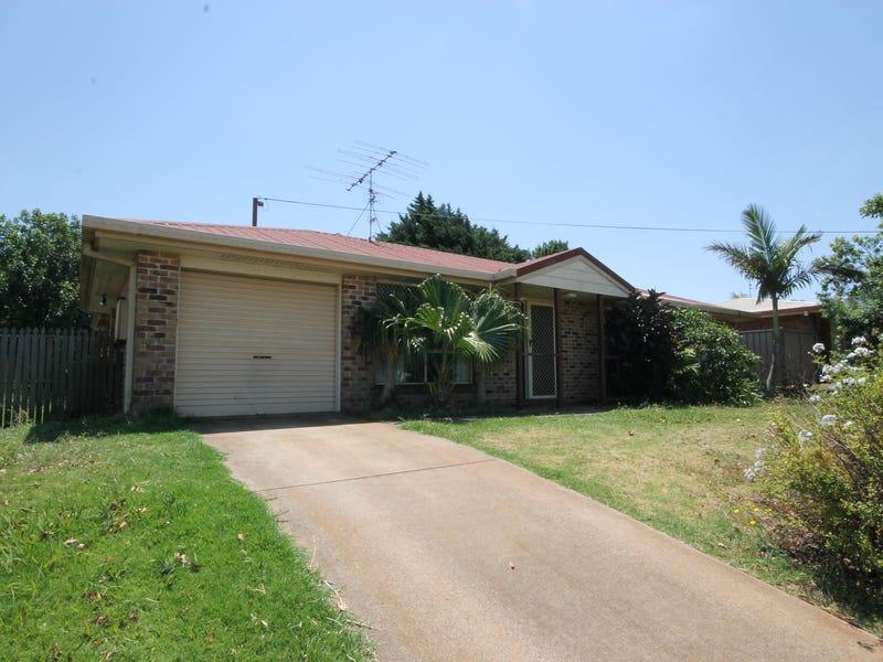 10 Heather Street, Toowoomba City, Qld 4350