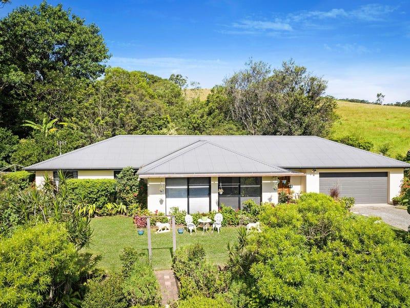 90 Moeyan Road, Berry, NSW 2535