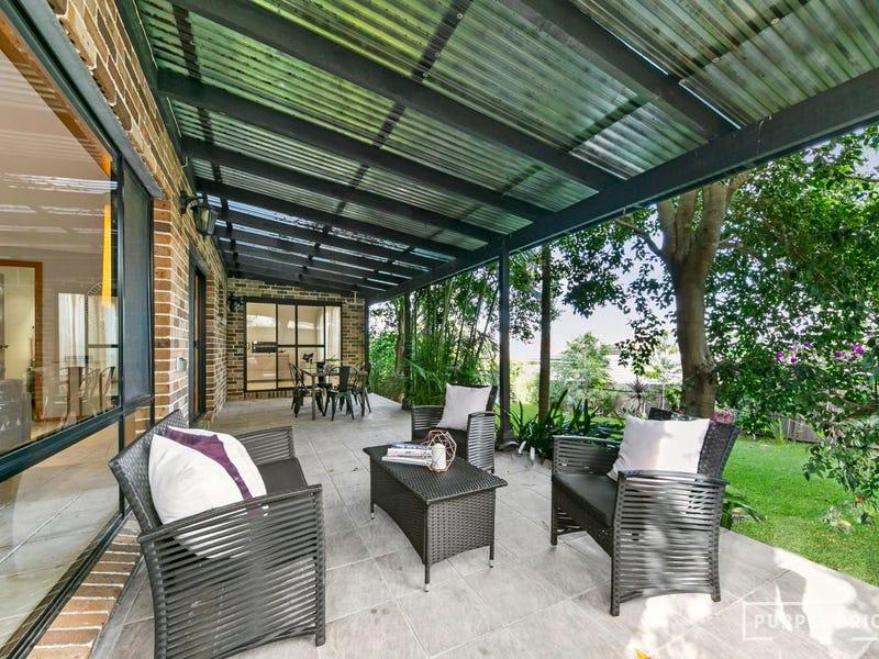 64 Solander Road, Seven Hills, NSW 2147