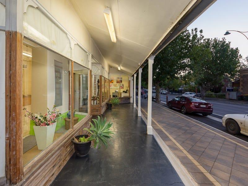 106 Melrose Street, Mount Pleasant, SA 5235