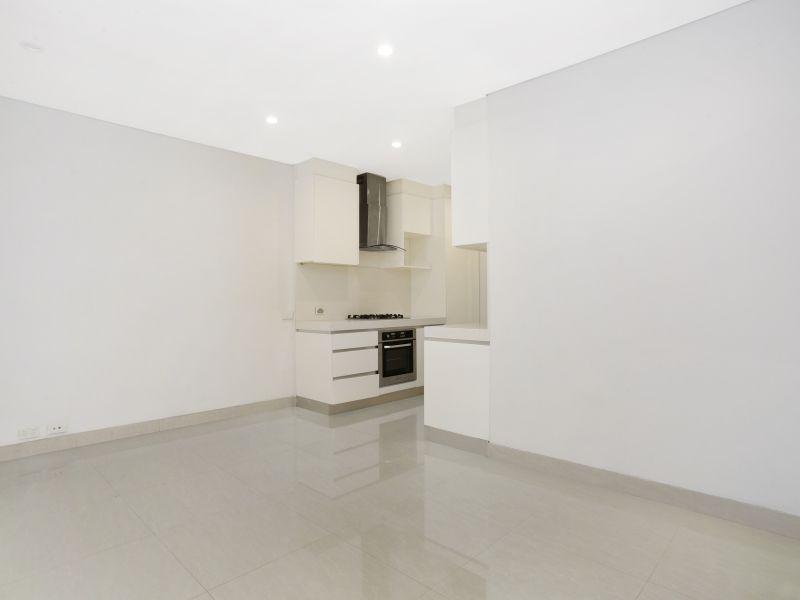 7 62 Hall Street Bondi Beach Nsw 2026 Bathrooms 1 Studio