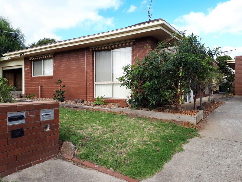 Unit 1/10 Almerta Avenue, Clifton Springs, Vic 3222