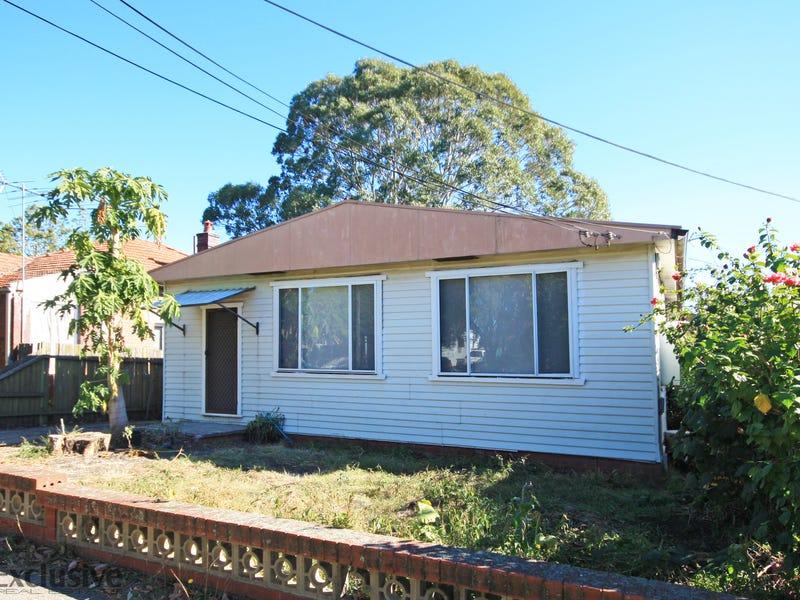 1/19 Martin Street, Lidcombe, NSW 2141