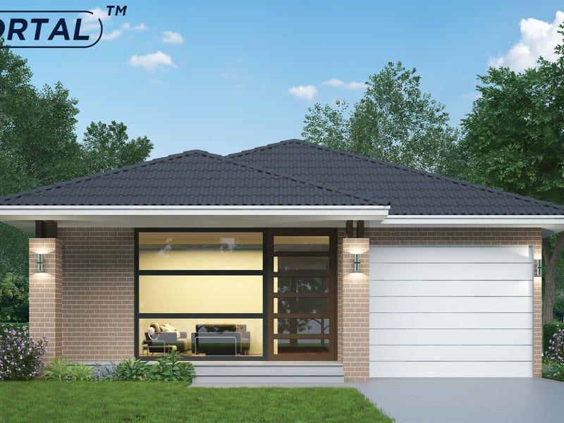 Lot TBA, Ninth Ave, Austral, NSW 2179
