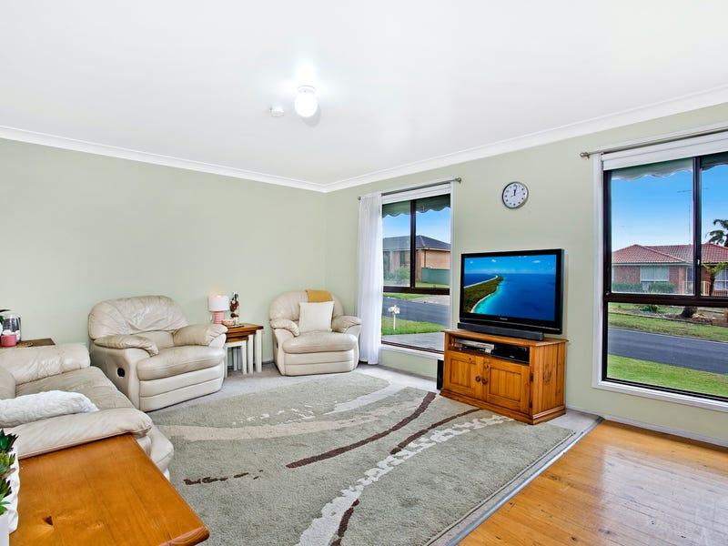22 Landy Avenue, Penrith, NSW 2750