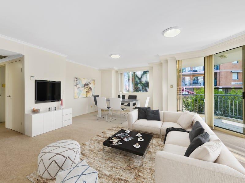 4/1 Rosebery Place, Balmain, NSW 2041