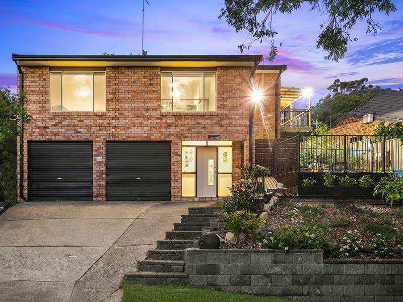 13 Windle Place, Menai, NSW 2234