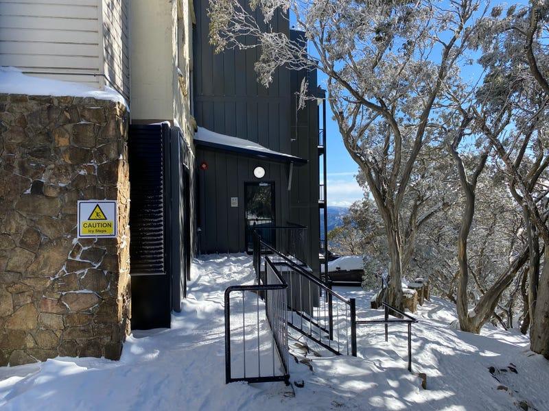 303/8 Abom Way, Mount Buller, Vic 3723