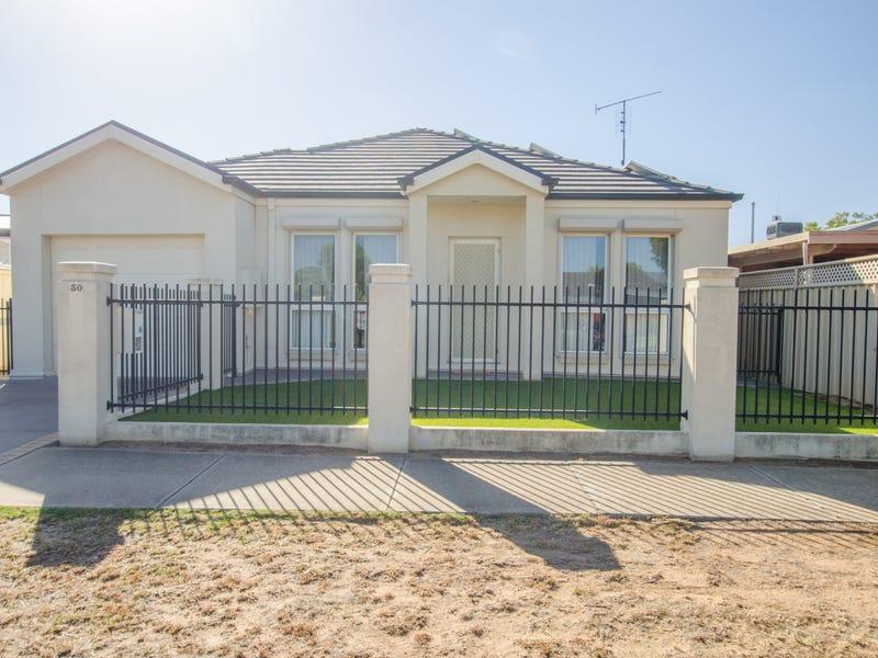 50 Porter Street, Moama, NSW 2731