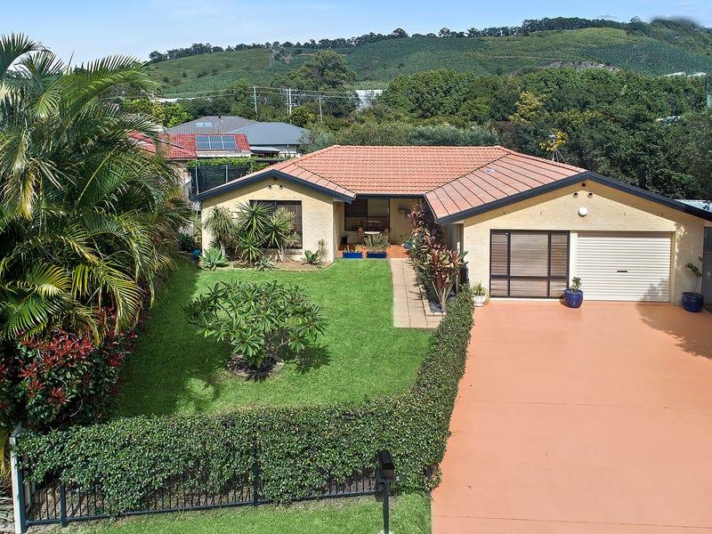 2 William Sharp Dr, Coffs Harbour, NSW 2450