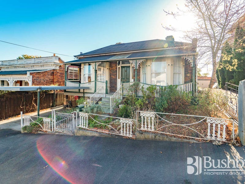 12 Canning Street, Launceston, Tas 7250