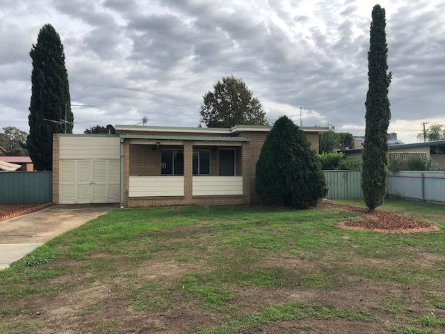 25 O'Connor Street, Uranquinty, NSW 2652