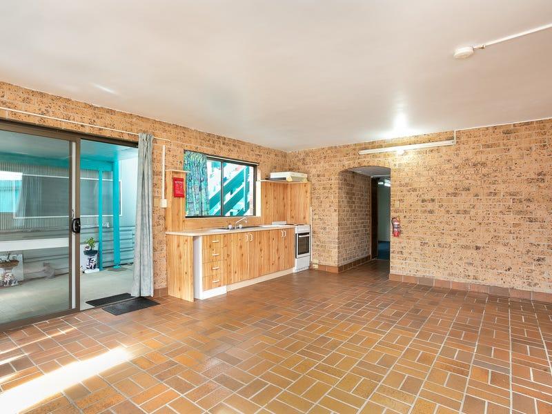 42a Tennyson Road, Cromer, NSW 2099