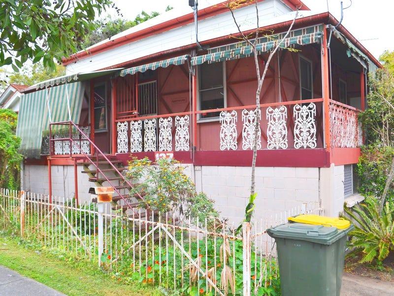 127 Stephens Road, South Brisbane, Qld 4101