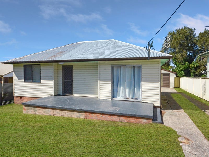 Real Estate & Property For Rent in Lake Macquarie - Greater