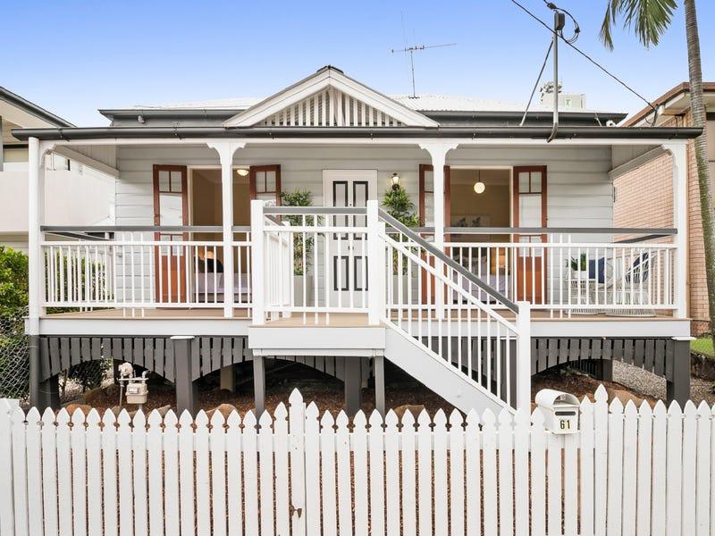 61 Bromley Street, Kangaroo Point, Qld 4169
