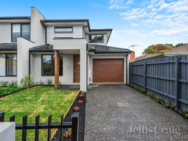 416A Chesterville Road, Bentleigh East, Vic 3165