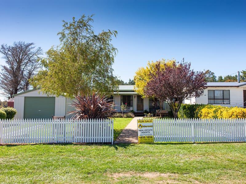68 Kialla Road, Crookwell, NSW 2583