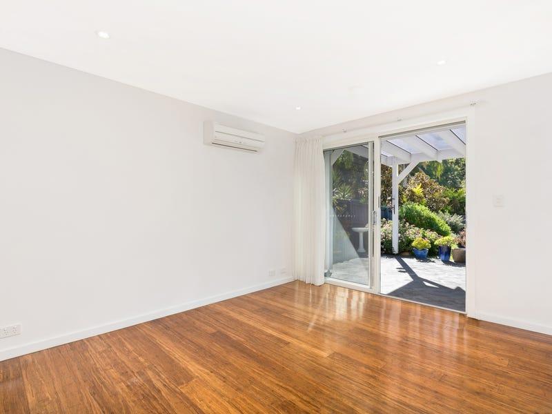 54a Samuel Street, Mona Vale, NSW 2103