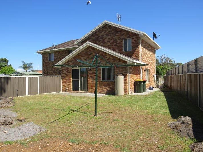 1/33 Caledonia Close, Salamander Bay, NSW 2317