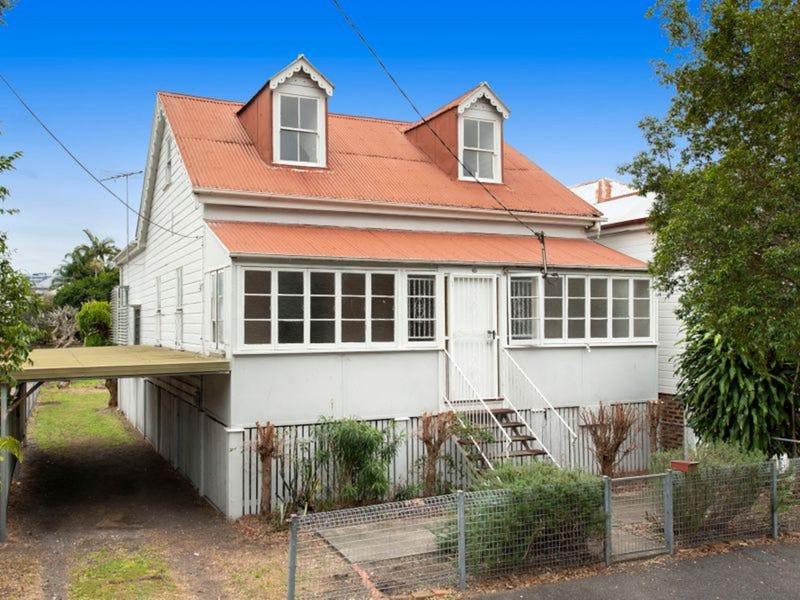 50 Browne Street, New Farm, Qld 4005