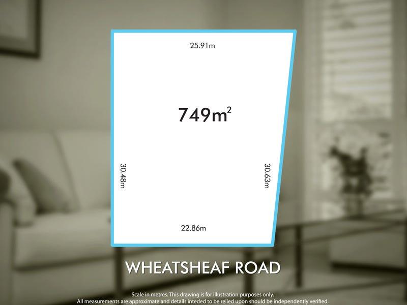 102 Wheatsheaf Road, Morphett Vale, SA 5162