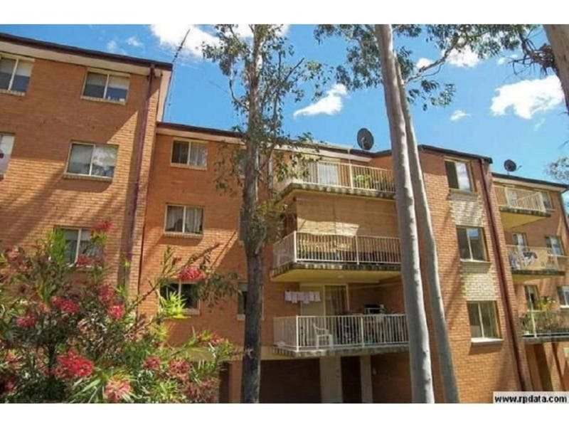 7/35 Hythe Street, Mount Druitt, NSW 2770