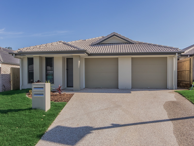 2/9 Sunrise Court, Loganlea, Qld 4131