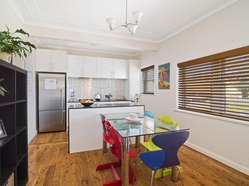 4/142 Victoria Avenue, Chatswood, NSW 2067