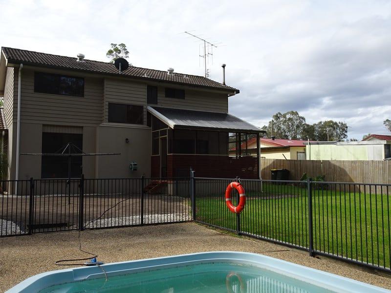 30 Clarkson Street, Nabiac, NSW 2312