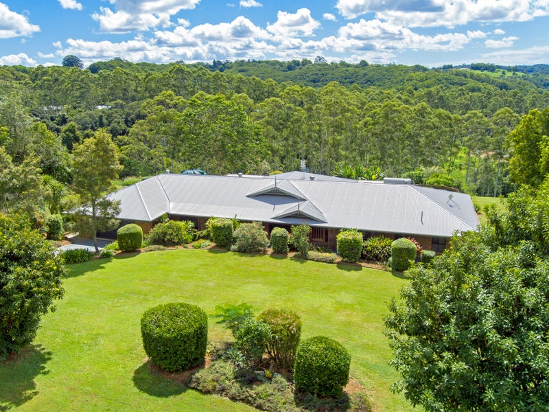41 Foresters Way, Tintenbar, NSW 2478