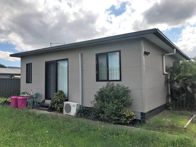 2B Morris St,, St Marys, NSW 2760