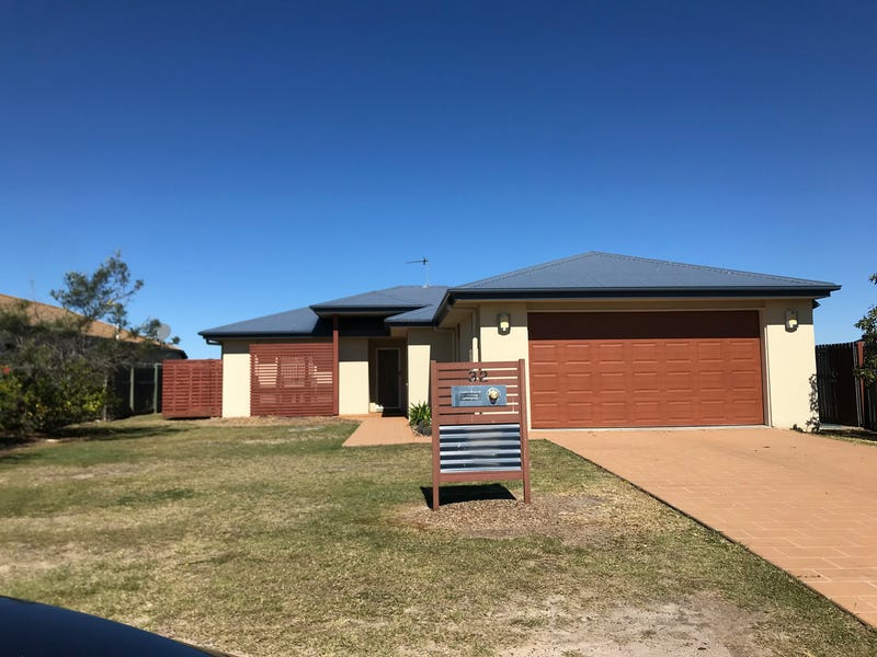 32 Earl St Vincent Circuit, Eli Waters, Qld 4655