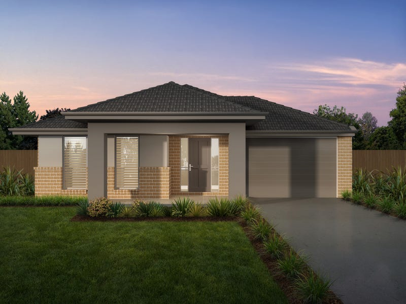 null, Ballarat North