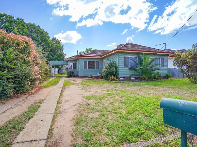 502 Kooringal Road, Kooringal, NSW 2650