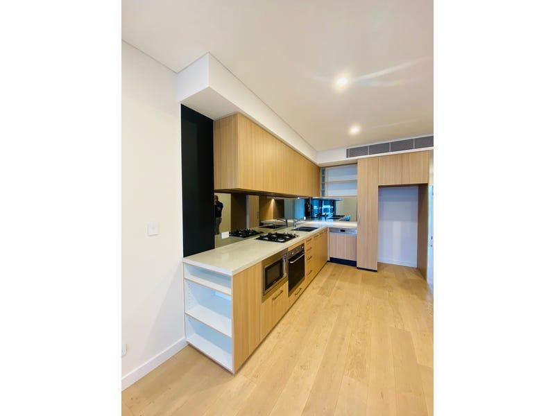 303/22A George Street, Leichhardt, NSW 2040