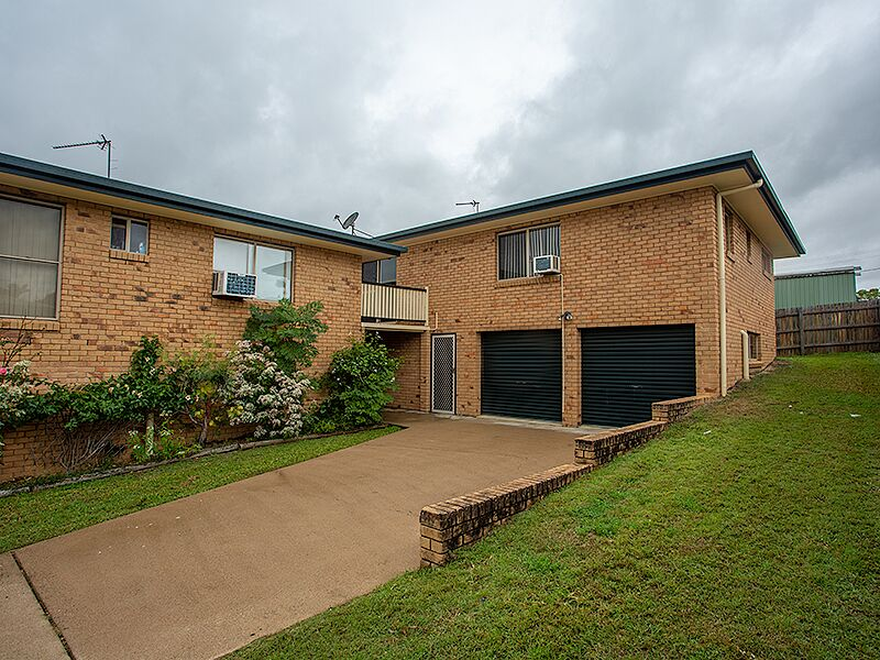 42B Glastonbury Road, Southside, Qld 4570