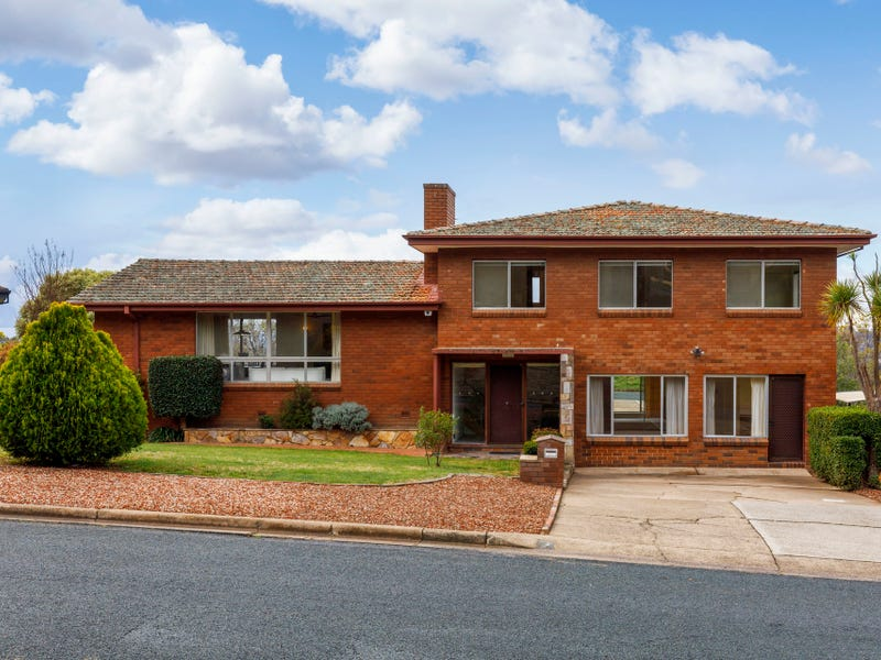 7 Anstey Street, Pearce, ACT 2607